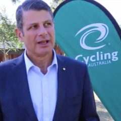 Steve Bracks echoes sentiment of Open Letter