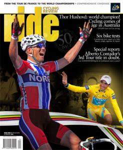 issue_50_cover_r3