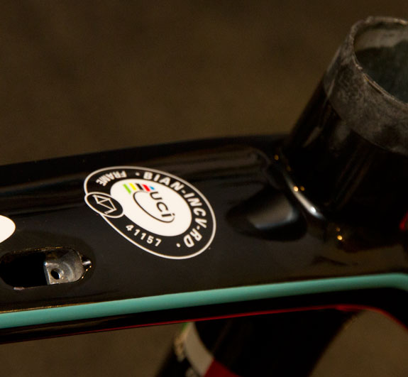 UCI-04-IMG_8940
