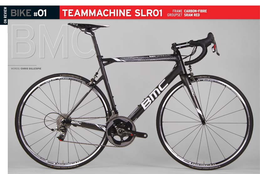 RIDE-64-Bike-tests-BMC