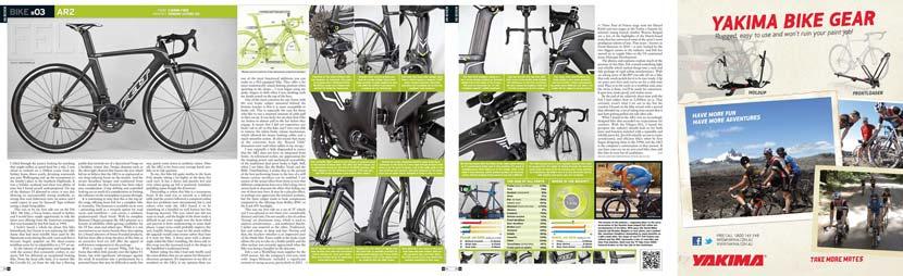RIDE-64-Bike-tests-Felt