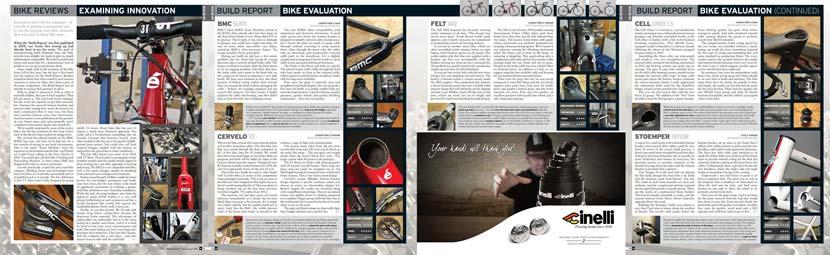 RIDE-64-Bike-tests-build