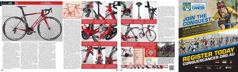 RIDE-64-Bike-tests-cervelo-1