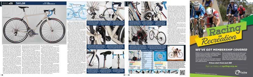 RIDE-64-Bike-tests-stoemper