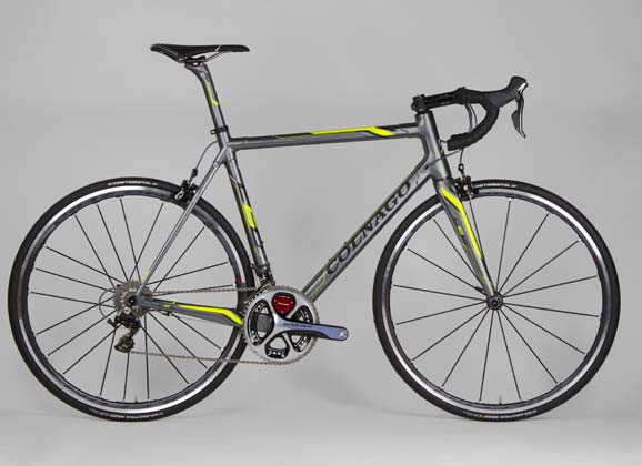 9f2b05ae7b7 RIDE #65 bike review 01 – Colnago C60