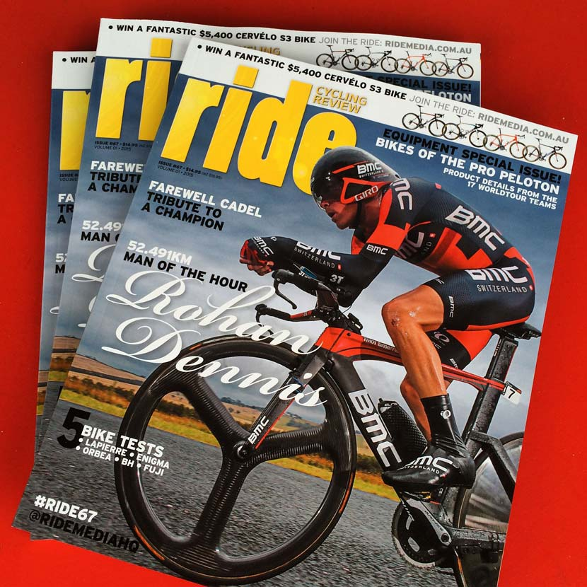 RIDE-67-Cover-IMG_1017
