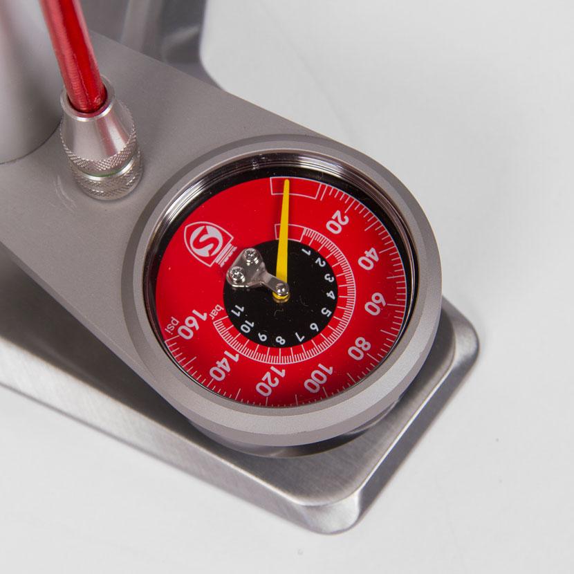 Silca-Pump-Detail-01