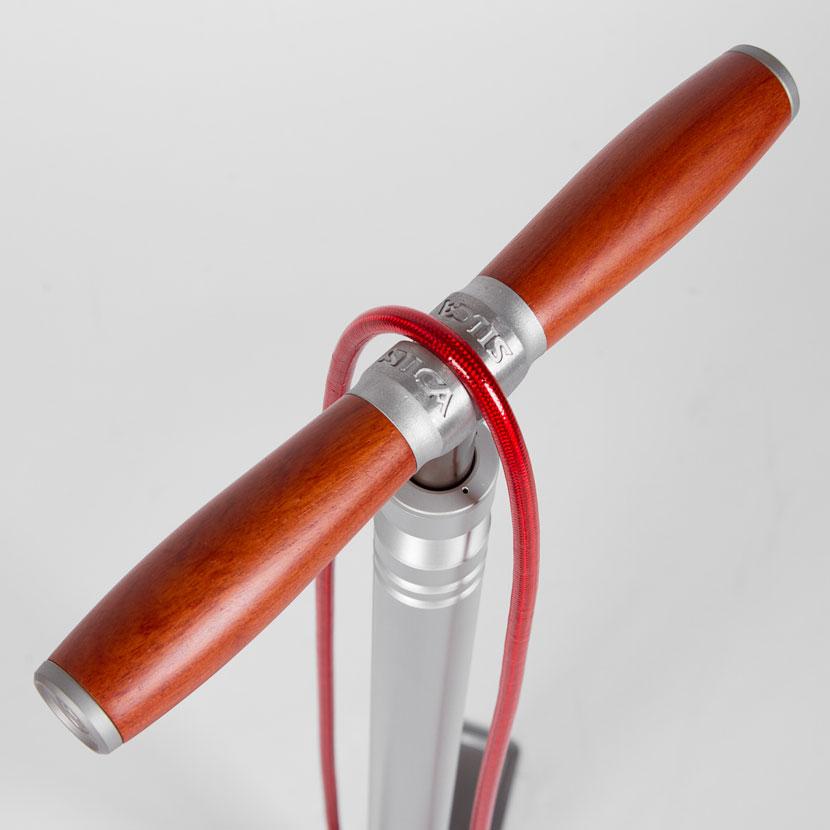 Silca-Pump-Detail-02