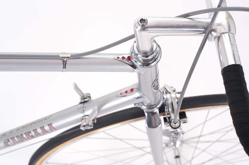 1-ride_cinelli1972011