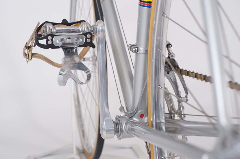 1-ride_cinelli1972032