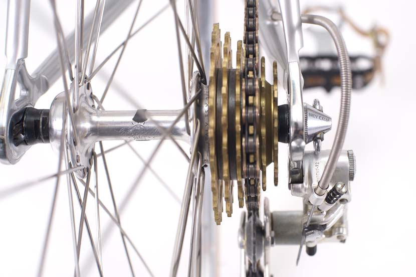 1-ride_cinelli1972035