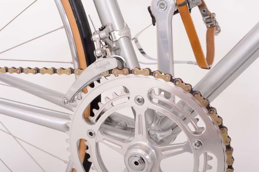 1-ride_cinelli1972066