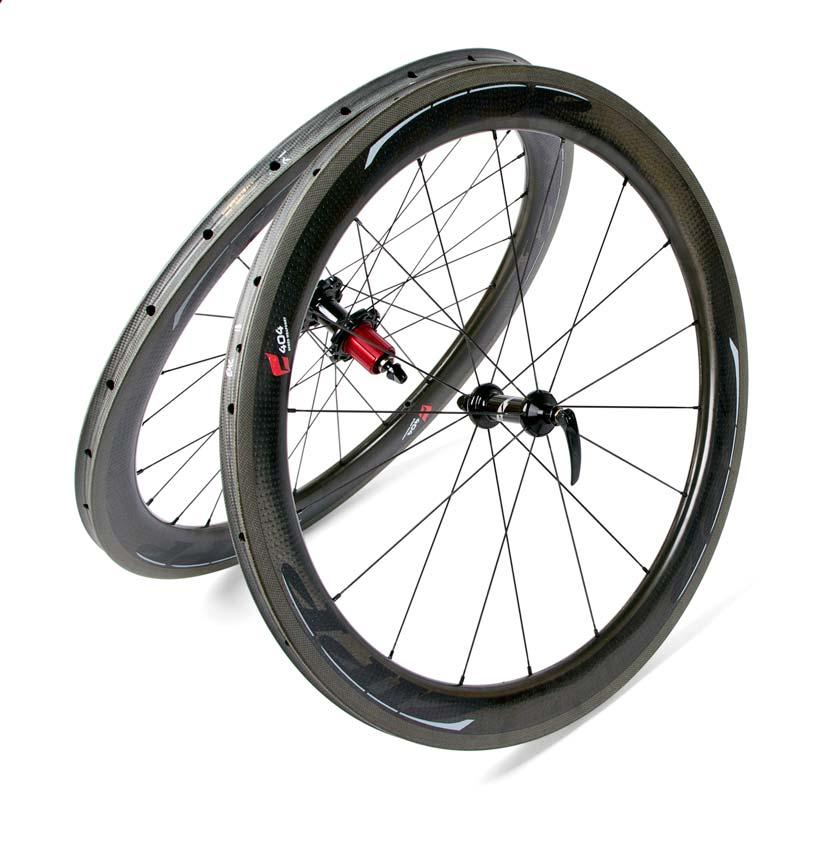 Zipp-Firestrike-404-Wheelset