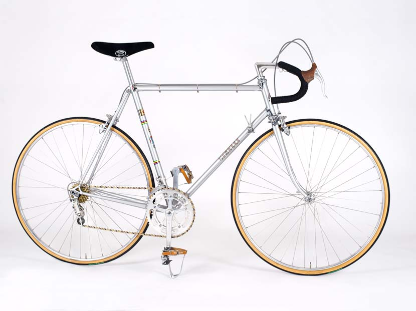 ride_cinelli1972002