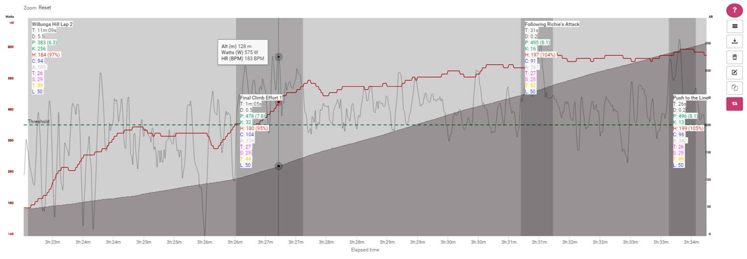 Final-Climb-with-intervals-added