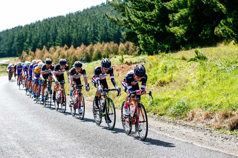 10-2014-Tour-of-Tasmania-Stage-4-(2)