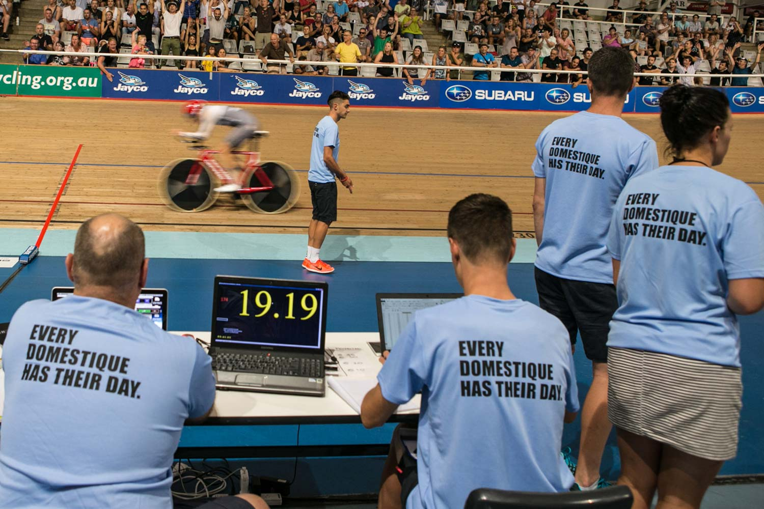 Hour-Record-60