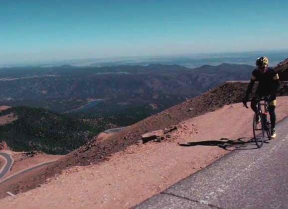 Pikes Peak (Colorado)