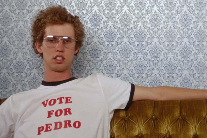 VoteforPedro