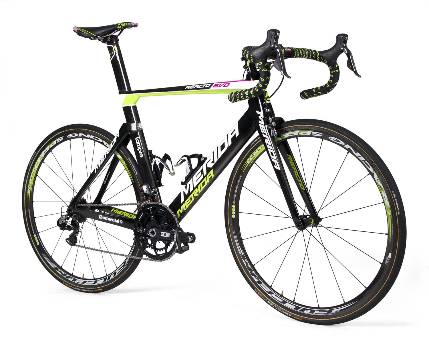 2015 LAM_TeamBike_Fangle