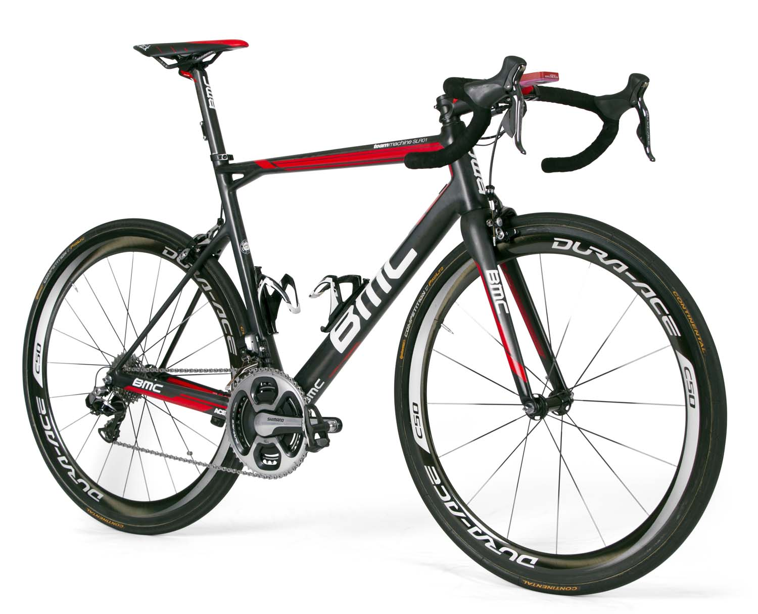 BMC_TeamBike_Fangle