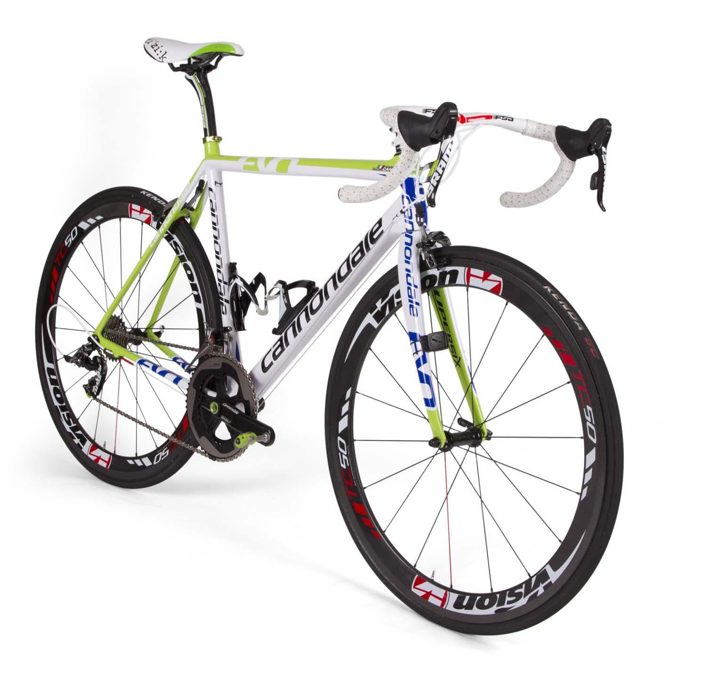 Cannondale_Pro_Cycling-Canuti