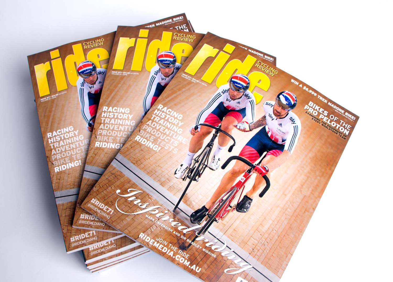 Cover-RIDE71-2