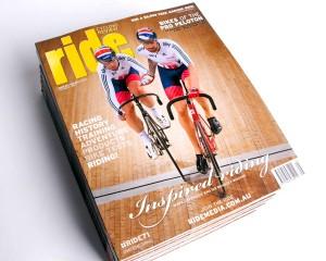 Cover-RIDE71-4