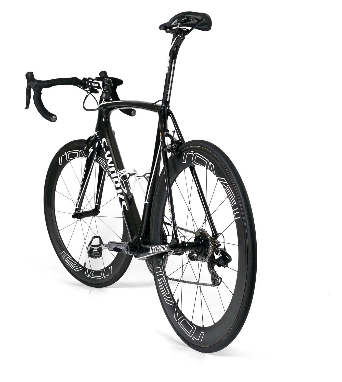 Team bikes  Etixx-Quickstep 2016 – Specialized - Ride Media 168ff3515