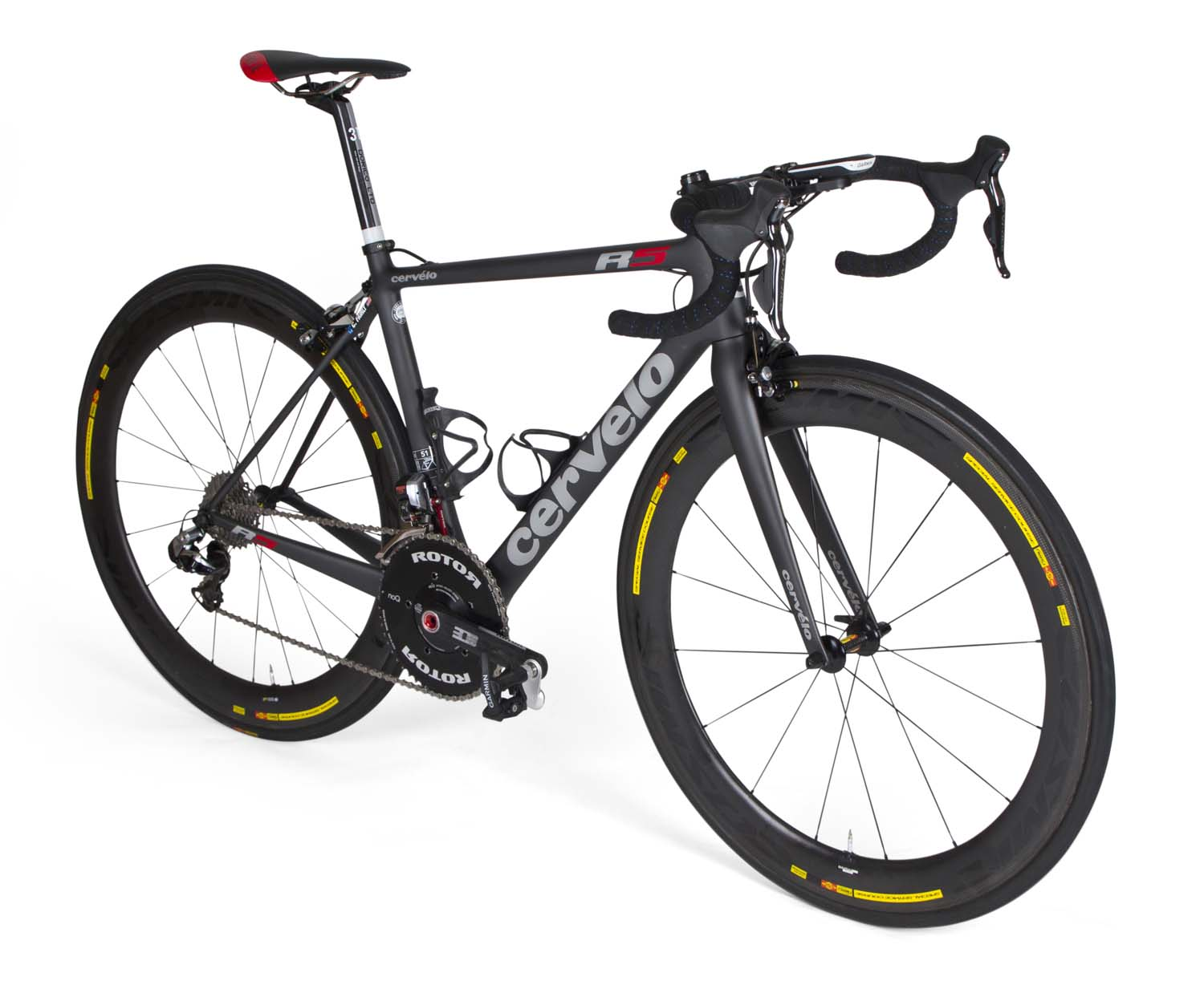 GRS_Cervelo_R5_Fairly_main