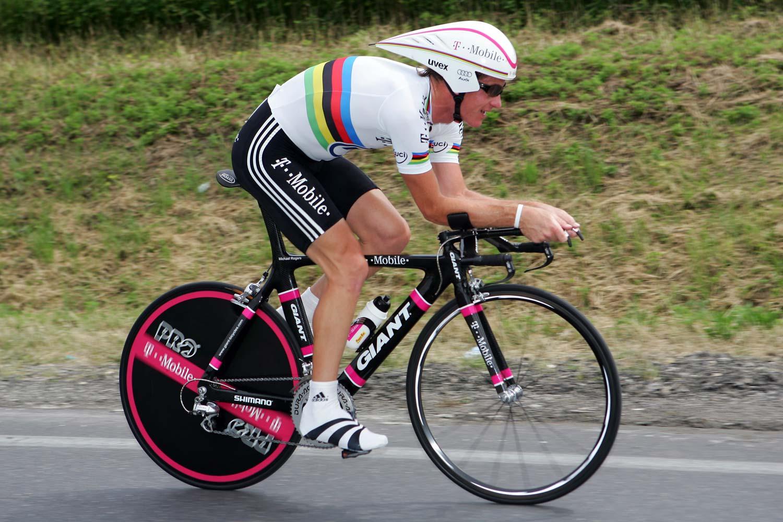 2006-Giro-YS