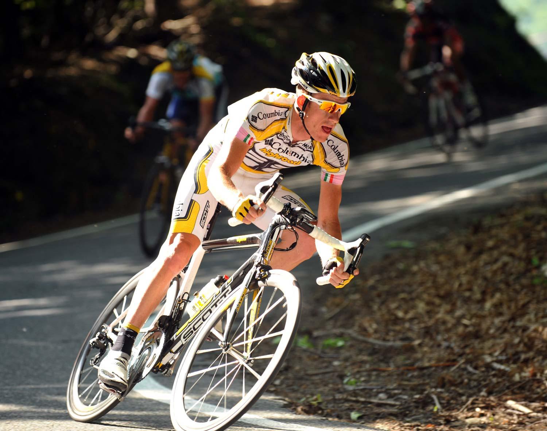 2009-Giro-GW