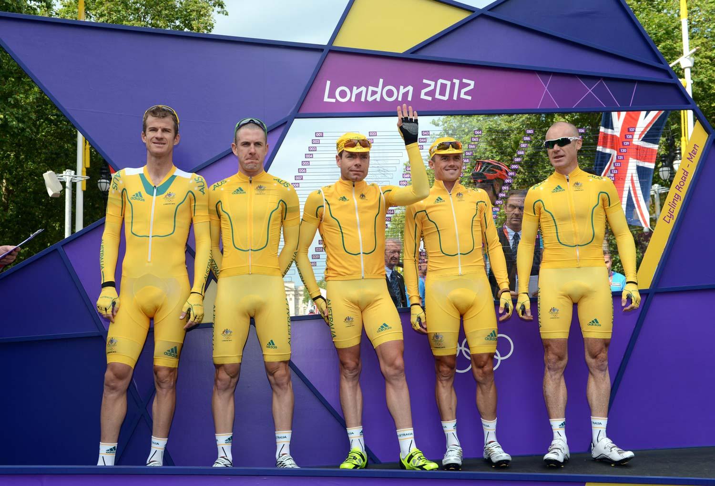 2012_GW-Olympics2