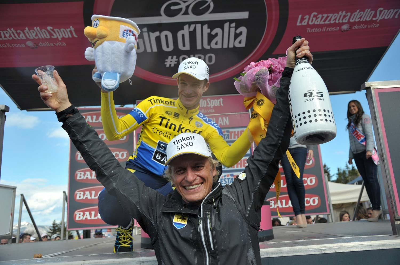 2014-Giro-GW