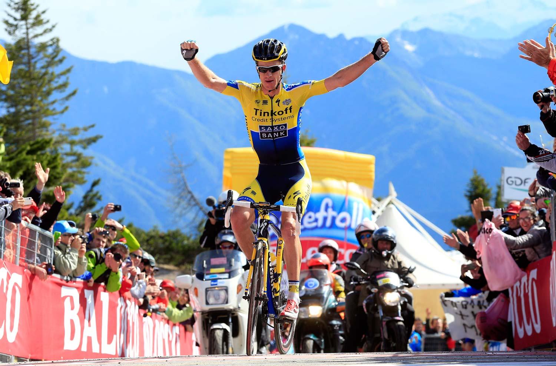 2014-Giro1-GW
