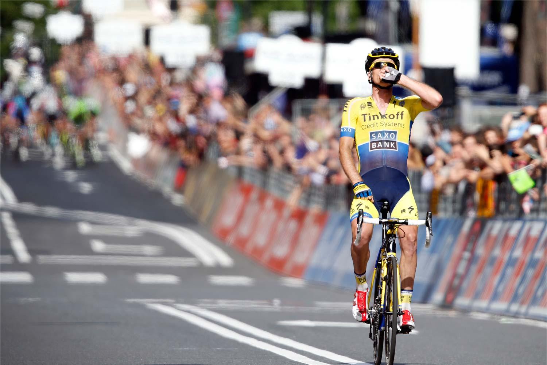 2014-Giro1-YS