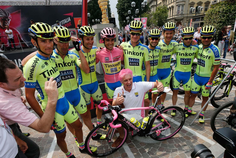 2015-Giro-YS