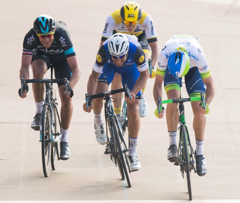 HAYMAN-Roubaix-2