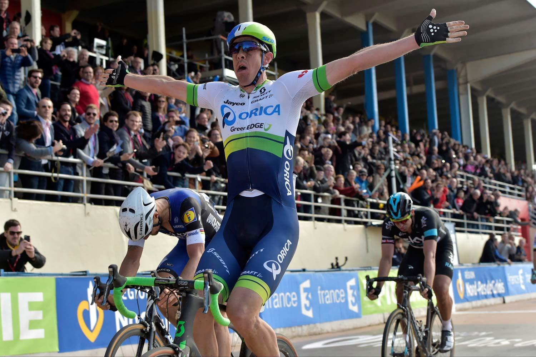 Hayman-Roubaix-01_GW