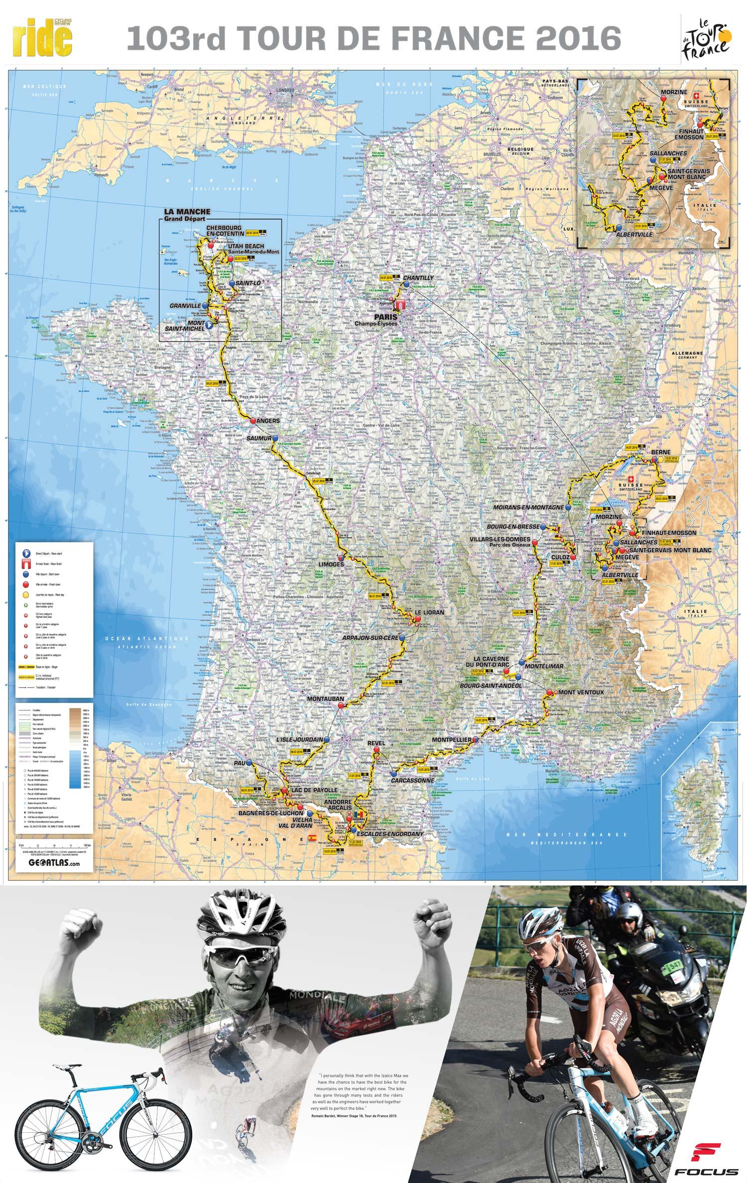 TdFG2016_Map_Poster_P001