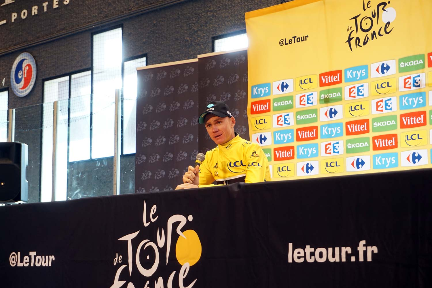 DSC01970-Froome