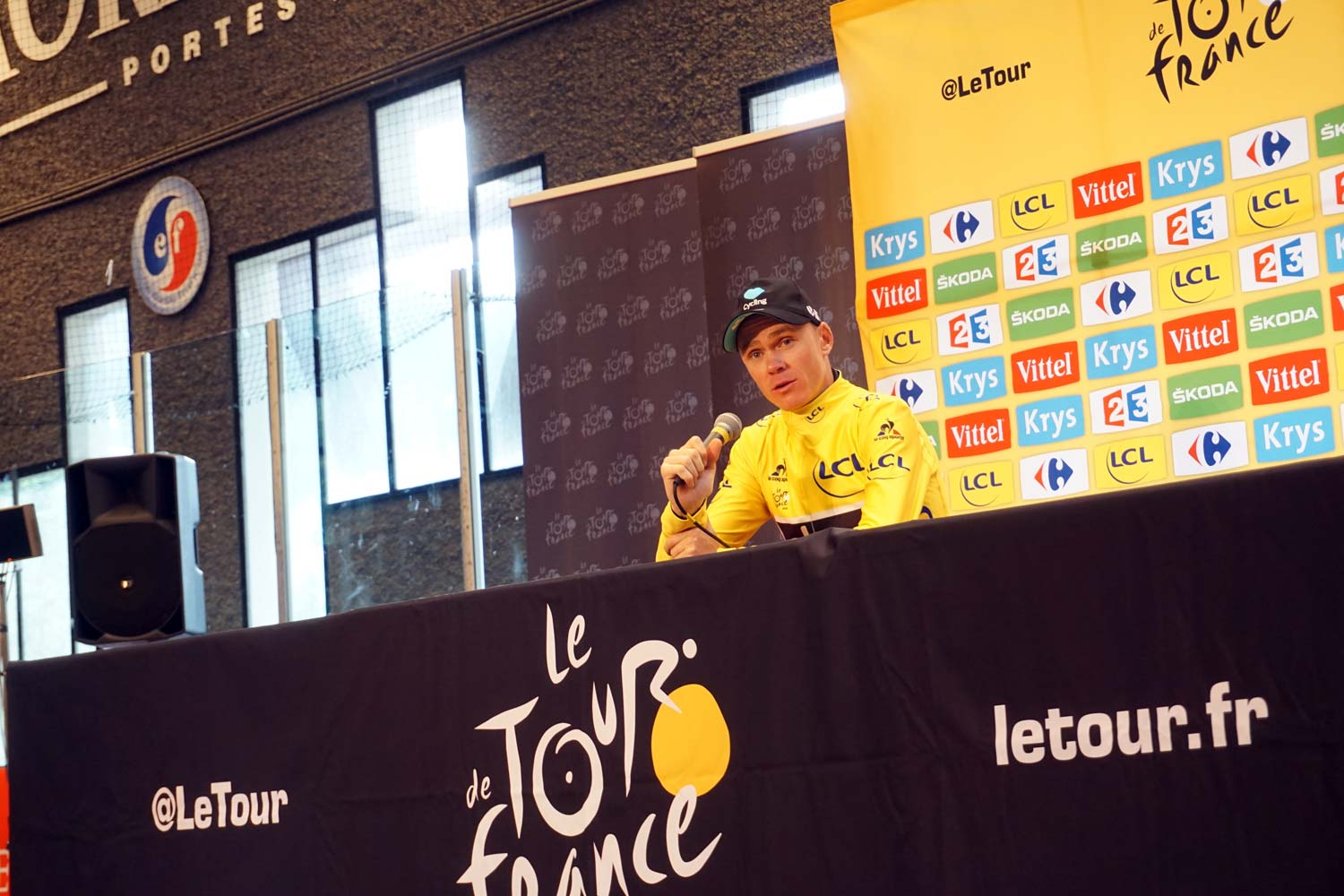 DSC01979-Froome