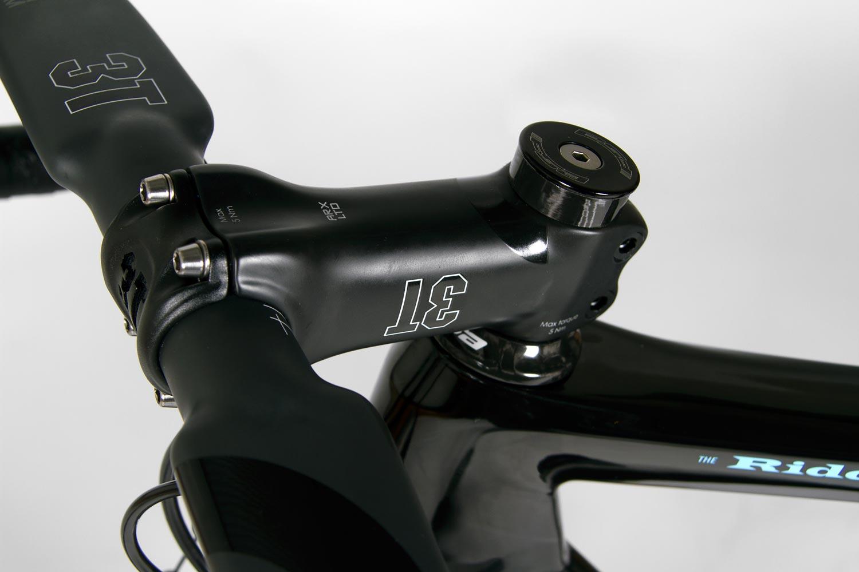 johnson-ride_73-detail-08