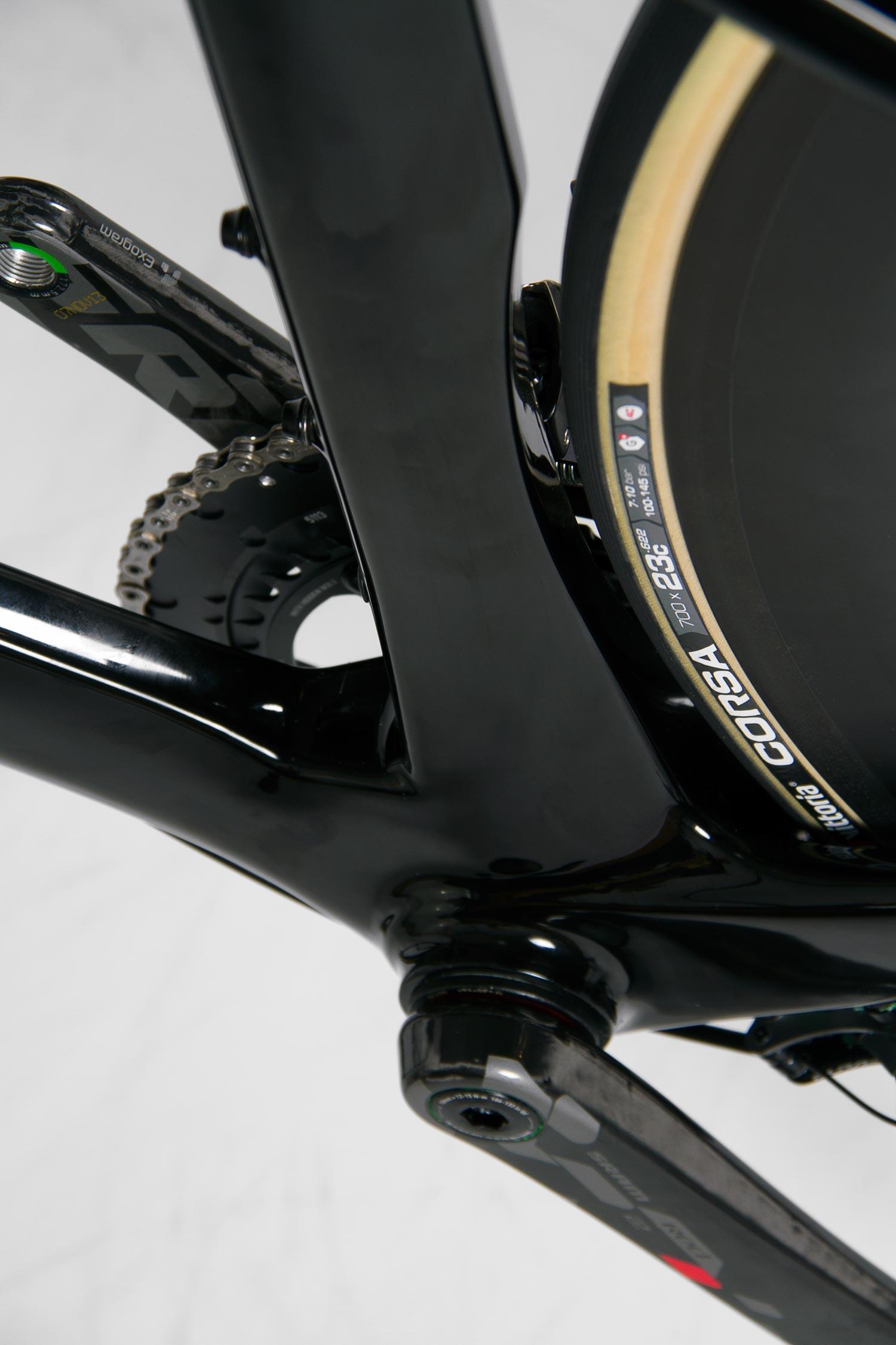 johnson-ride_73-detail-11