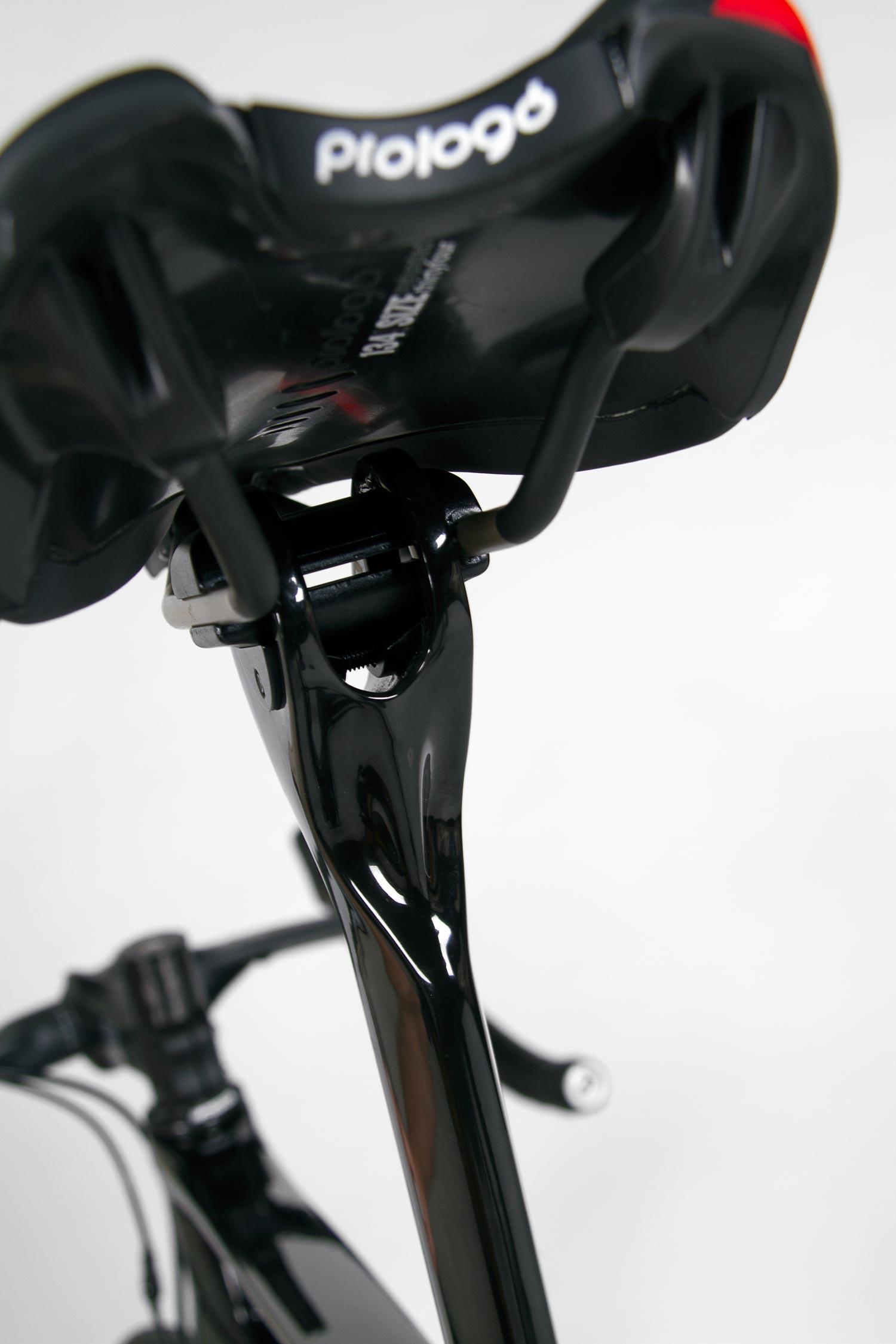 johnson-ride_73-detail-sp13