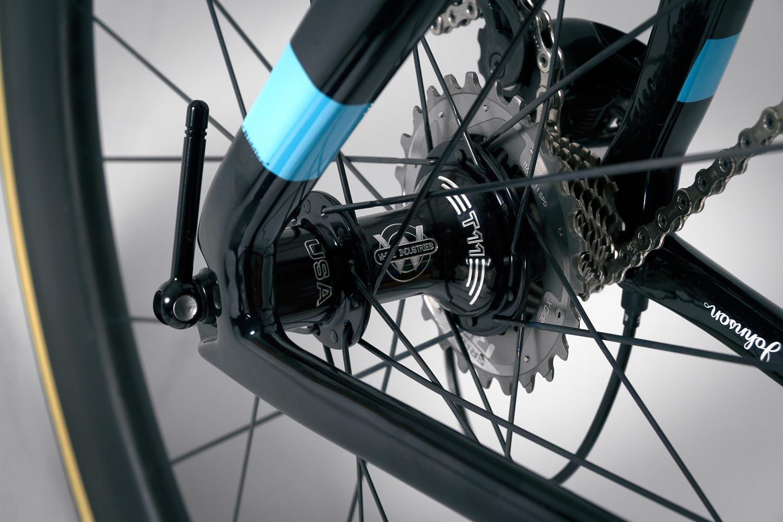 johnson-ride_73-detail-w02