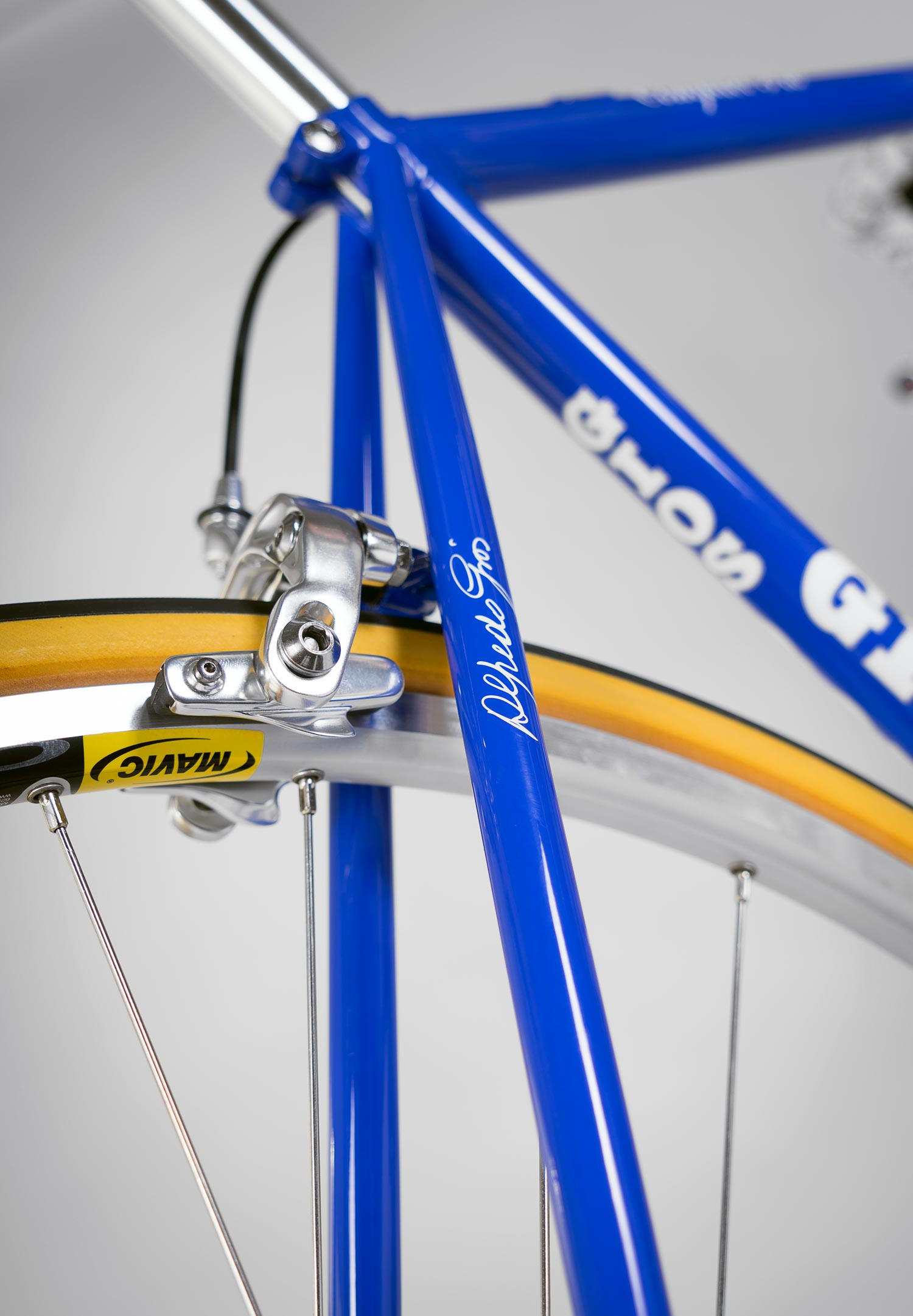 gios-compact-pro-detail-03