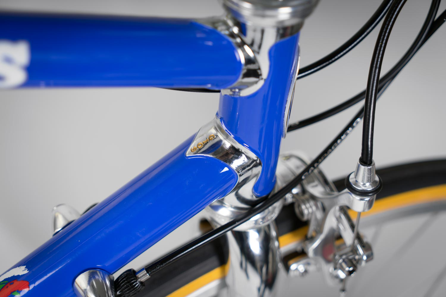 gios-compact-pro-detail-05