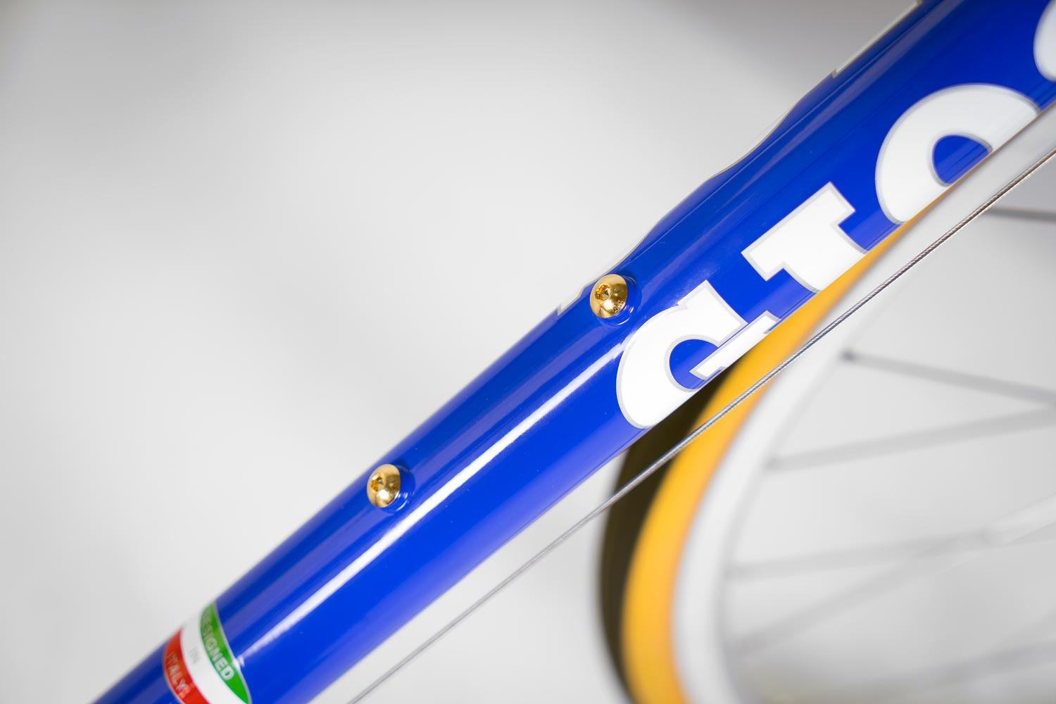 gios-compact-pro-detail-09