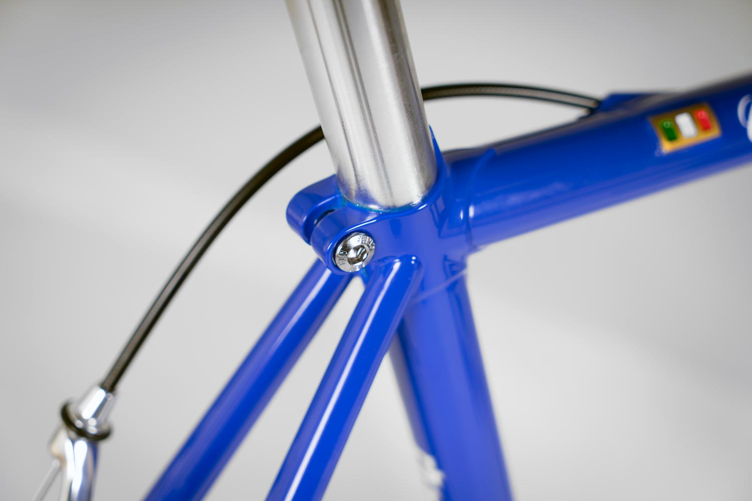 gios-compact-pro-detail-10